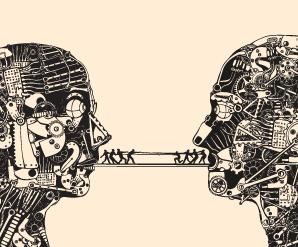 Politics Belong in the High School Debate Club — Stefan Bauschard @ Education Week