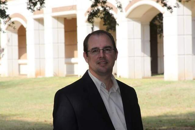 LSUS Outlook: Competitive debate could be education vaccine