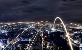 Does the BRI Include Digital Infrastructure/5G?